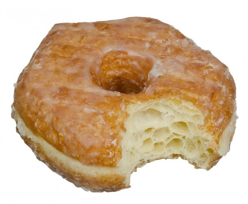 Recettes Secr 232 Tes Krispy Kreme Beigne