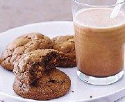 Recettes Secrètes -- Subway's :: Biscuits au chocolat